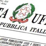 AGEVOLAZIONI Decreto Covid-19 (D.L. 18/2020)