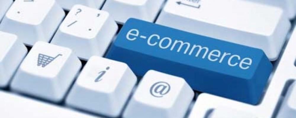Gestione Contabile E-Commerce