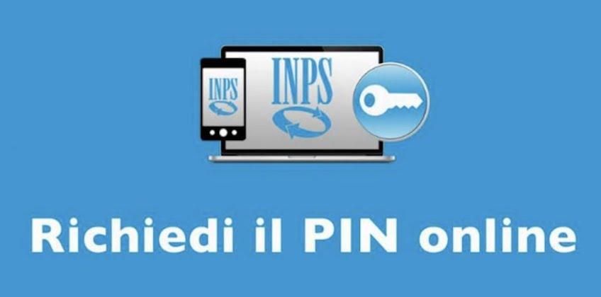 ADDIO PIN INPS. Dal 1° Ottobre ACCESSO AL PORTALE TRAMITE SPID